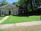 4439 Bell Chase Drive - Photo 1