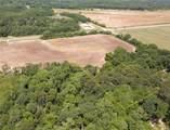 7 acres Highway 167 Highway - Photo 10