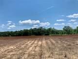 7 acres Highway 167 Highway - Photo 13