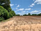7 acres Highway 167 Highway - Photo 14