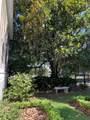 603 Alabama Avenue - Photo 11
