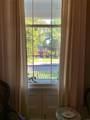 603 Alabama Avenue - Photo 27