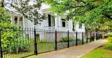603 Alabama Avenue - Photo 3