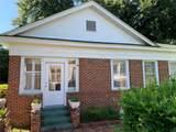 603 Alabama Avenue - Photo 37