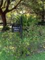 603 Alabama Avenue - Photo 5