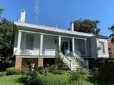 603 Alabama Avenue - Photo 6