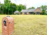307 Willow Drive - Photo 4