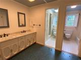 307 Willow Drive - Photo 42