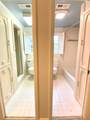 307 Willow Drive - Photo 43