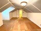 307 Willow Drive - Photo 47
