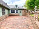 307 Willow Drive - Photo 53