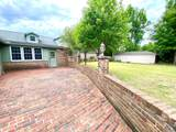 307 Willow Drive - Photo 55