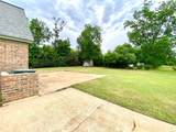 307 Willow Drive - Photo 56