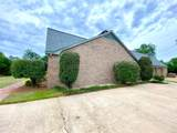 307 Willow Drive - Photo 57