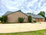 307 Willow Drive - Photo 58