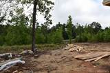 3013 Central Road - Photo 8