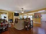 8724 Morning Place - Photo 12