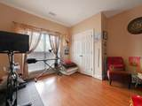 8724 Morning Place - Photo 15