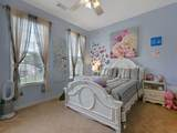 8724 Morning Place - Photo 20