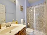 8724 Morning Place - Photo 22