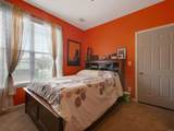 8724 Morning Place - Photo 26