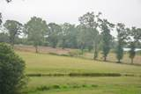 0 County Road 618 - Photo 1