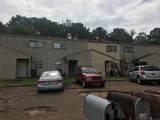 108 Colony Drive - Photo 1
