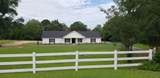 152 County Road 555 - Photo 1