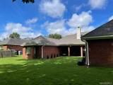 8031 Lakeridge Drive - Photo 15