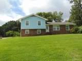 507 Brookwood Drive - Photo 1