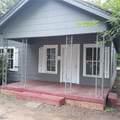 318 Arthur Street - Photo 1