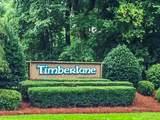 545 Timberlane Road - Photo 53