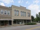 605 Commerce Street - Photo 1