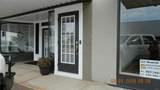 603 Commerce Street - Photo 1