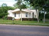 213 Conecuh Street - Photo 1