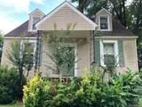 2332 Mckinley Avenue - Photo 1