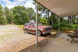 00 Central Plank Road - Photo 21