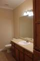 102 Timber Hill Court - Photo 23