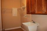 102 Timber Hill Court - Photo 24