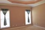 102 Timber Hill Court - Photo 26