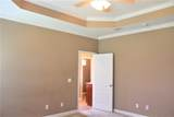 102 Timber Hill Court - Photo 27
