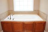 102 Timber Hill Court - Photo 30