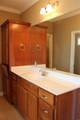 102 Timber Hill Court - Photo 32