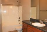 102 Timber Hill Court - Photo 34
