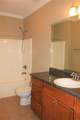 102 Timber Hill Court - Photo 35