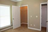 102 Timber Hill Court - Photo 37