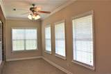 102 Timber Hill Court - Photo 39