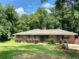 64 Willow Springs Road - Photo 1