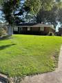 311 Sterling Drive - Photo 1