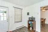 301 Central Avenue - Photo 11